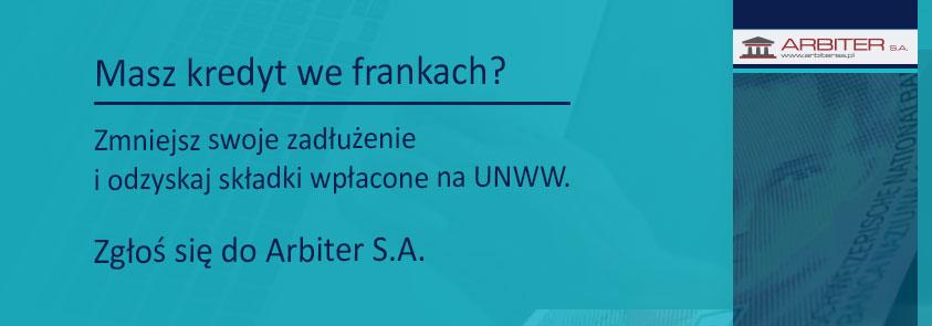 fb_ram843_frank_002