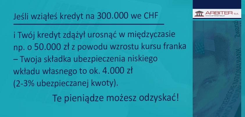 fb_ram843_frank_005