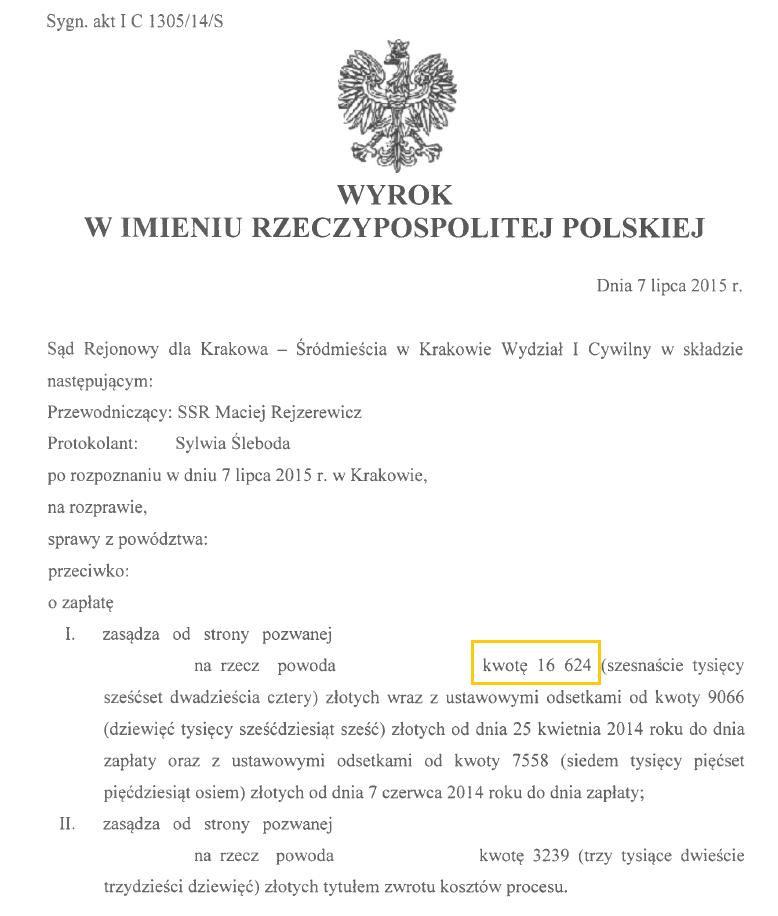 wyrok_1305.14