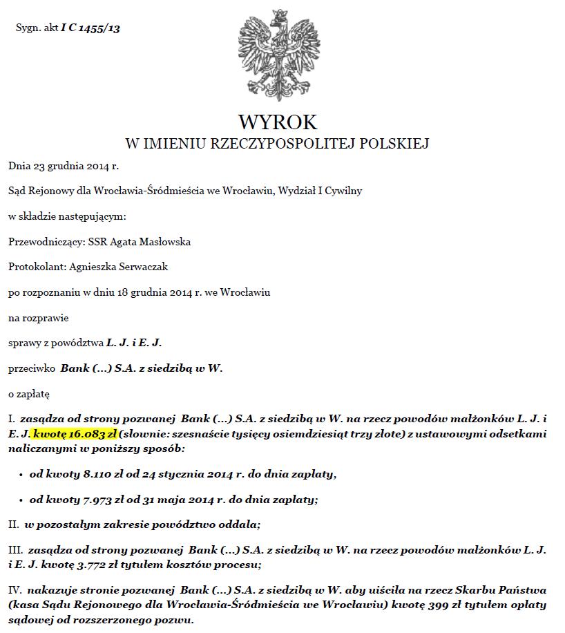 wyrok_1455.13