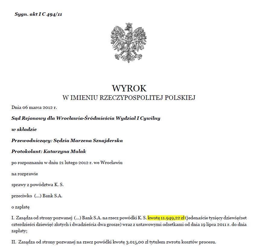 wyrok_494.11