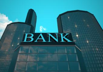 Banki o ugodach