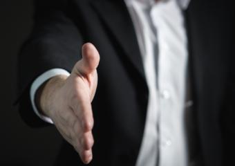 Banki obawiają się kwestionowania umów po ugodach